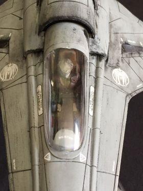 Cockpit_Top