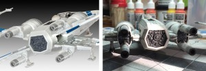 TFA-XWingRear-Comparison